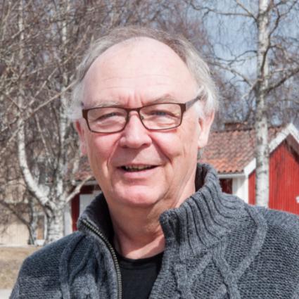 Anders Rålin